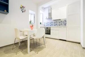 Talia Ortigia Apartment - AbcAlberghi.com
