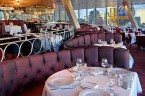Paris Las Vegas Hotel & Casino (38 of 48)
