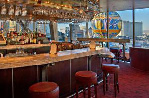 Paris Las Vegas Hotel & Casino (6 of 45)