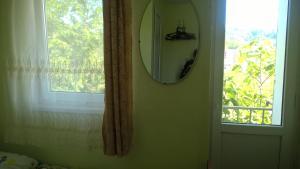 Prostor Guest House, Penziony  Loo - big - 192