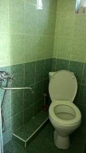 Prostor Guest House, Penziony  Loo - big - 193