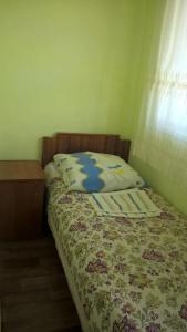 Prostor Guest House, Penziony  Loo - big - 194