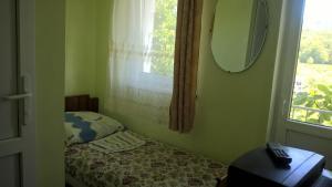 Prostor Guest House, Penziony  Loo - big - 195