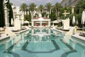 Caesars Palace Las Vegas Hotel and Casino (27 of 109)