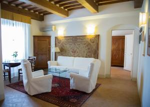 Villa Le Piazzole (21 of 58)