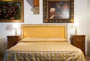 Villa Le Piazzole (37 of 70)