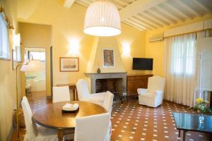 Villa Le Piazzole (23 of 58)
