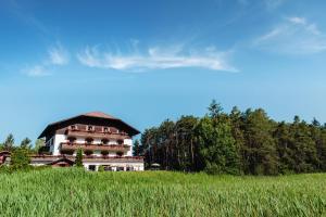 Hotel Waldsee - AbcAlberghi.com