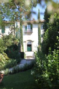 Villa Le Piazzole (25 of 58)