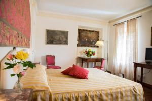 Villa Le Piazzole (36 of 70)