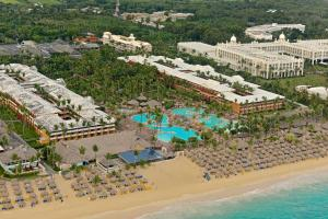 Iberostar Dominicana - All Inc..