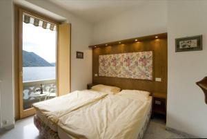 Lake Lugano Apartment - 14538 - AbcAlberghi.com