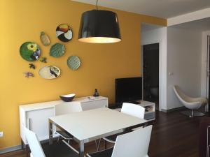 Funchal Centrum Apartments