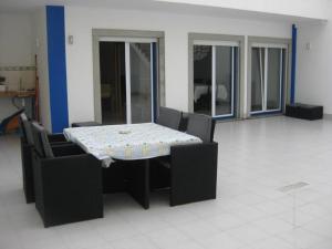 Apartamento Centro Ericeira - Santa Cruz