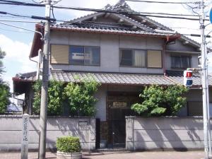 Auberges de jeunesse - Takama Guest House