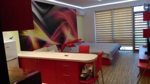 Studio Love, Бургас