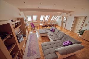 Apartment �akovo