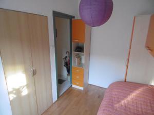 Anamaria Apartment
