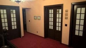 Hostel Maxim