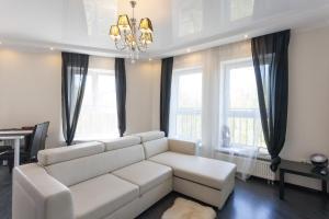 Apartment Apart Residence - Pionerskiy