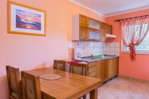 One-Bedroom Apartment (2 Adults) Apartments Villa Orange