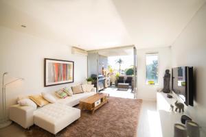 Bellevue Hill Designer - A Bondi Beach Holiday Home - Hotel - Sydney