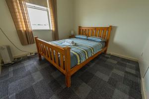 Blue Mountains Backpacker Hostel, Ostelli  Katoomba - big - 80