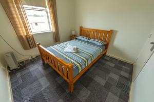 Blue Mountains Backpacker Hostel, Ostelli  Katoomba - big - 61