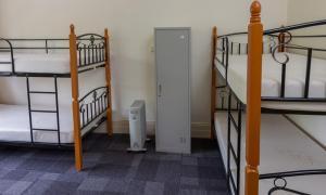 Blue Mountains Backpacker Hostel, Hostely  Katoomba - big - 35
