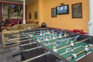 Blue Mountains Backpacker Hostel, Ostelli  Katoomba - big - 36
