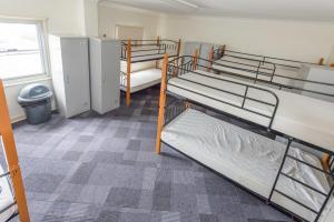 Blue Mountains Backpacker Hostel, Hostely  Katoomba - big - 158