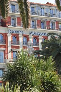 Hôtel Suisse (28 of 47)