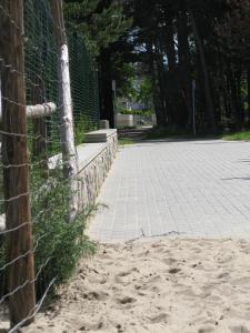 Neptun Park