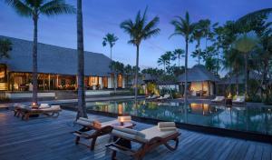 The Legian Bali (28 of 138)