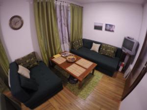 Vratnik Mahala Apartment, Apartments  Sarajevo - big - 12