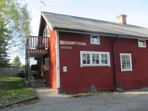 Vsterby, Rengsj - satisfaction-survey.net