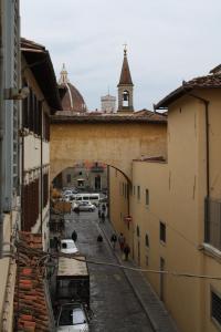 Affittacamere Il Dono - AbcAlberghi.com