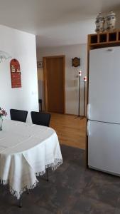 JF Comfy Stay, Appartamenti  Grundarfjordur - big - 4