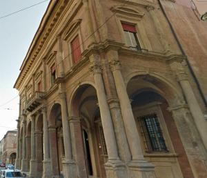 La Finestra - AbcAlberghi.com