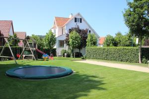 obrázek - Villa Dageraad