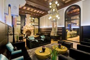 Hotel España (36 of 60)