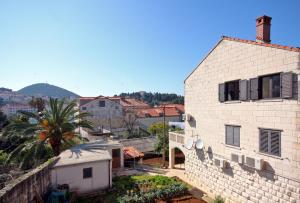 Apartment Karluci - Dubrovnik