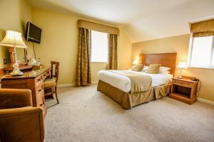 Best Western Valley Hotel (39 of 105)