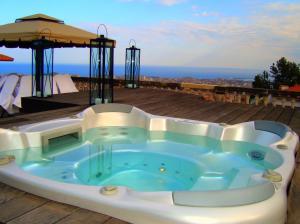 Hotel VdB NEXT - AbcAlberghi.com