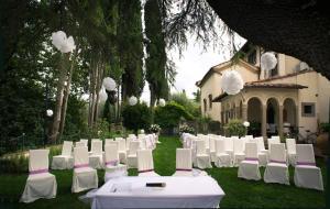 Villa Le Piazzole (38 of 58)