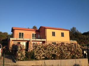 Casa Vacanza Il Caminetto - AbcAlberghi.com