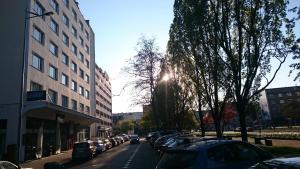 HELLO Gdynia Hostel