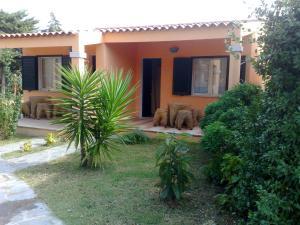 Auberges de jeunesse - Residence La Pineta