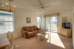 River Oaks 63-L Condo, Apartments  Myrtle Beach - big - 1