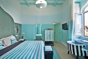Bela Vista Hotel & Spa (40 of 78)